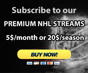 Washington Capitals Live Stream  edb15f5c540